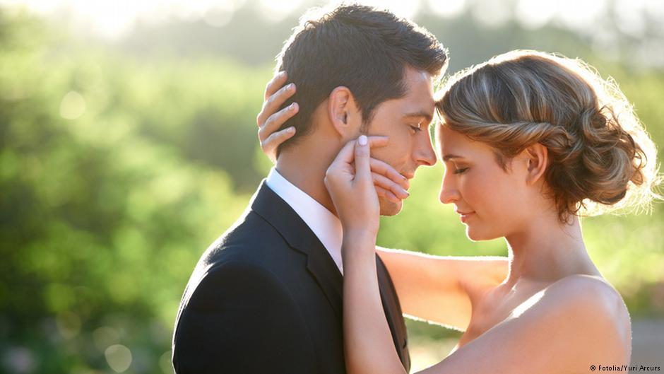 7 أمور امتنعا عن القيام بها أثناء العلاقة الحميمة… وإلا!