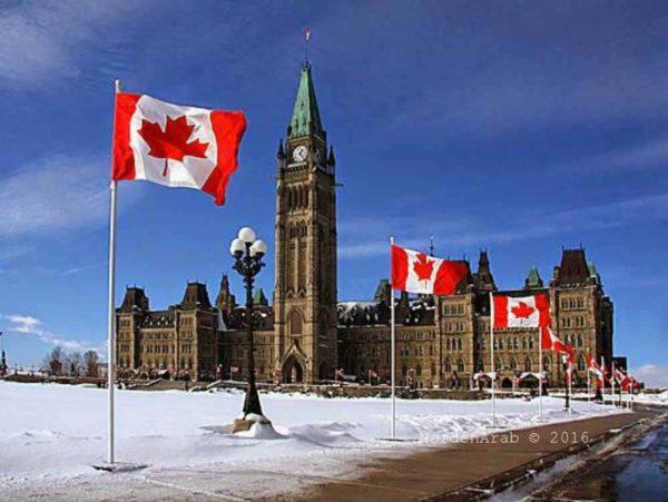 كندا تفتح باب الهجرة.. كل ما تريدون معرفته عن خطتها لاستقبال مليون مغترب