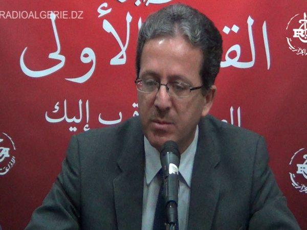 """""""إيكروم"""" تعلن عن جائزة حفظ التراث الثقافي في المنطقة العربية"""