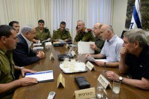 من كسب ومن خسر في الانتخابات الإسرائيلية؟