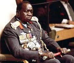 عيدي أمين .. رئيس أوغندا الذي خطط لتحرير فلسطين