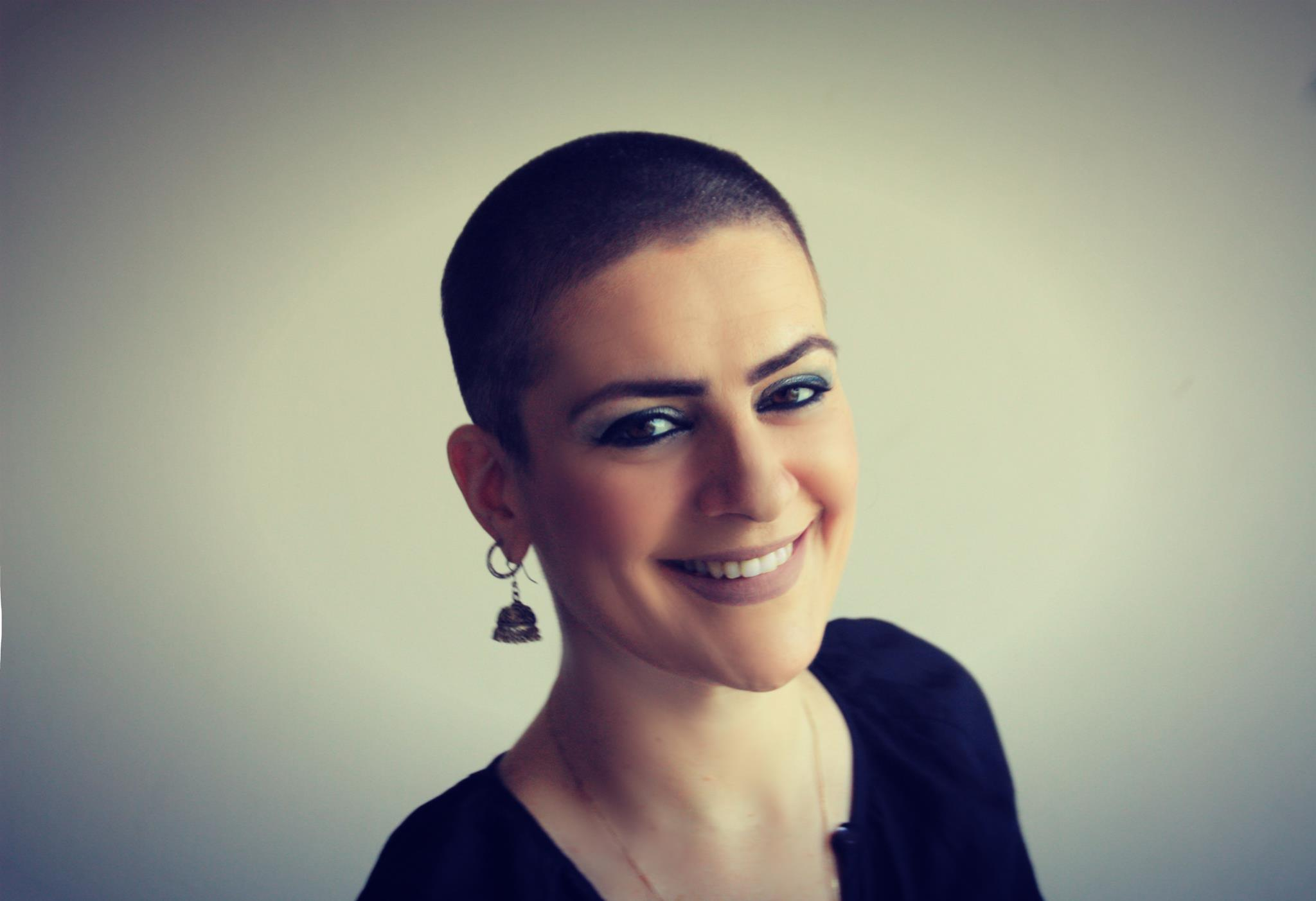 ريما بنّا ومحمود درويش وفلسطين