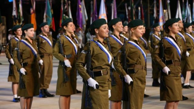 تقرير يثير أسئلة صعبة بشأن أهلية الجيش الإسرائيلي لخوض قتال