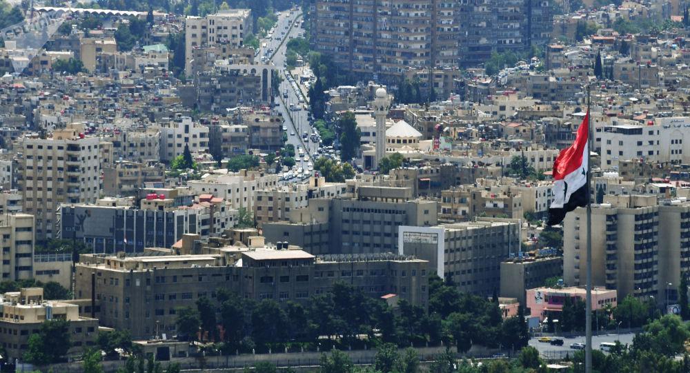 سوريا الثالثة عالمياً.. حقائق خطيرة لاتعرفها عن سوريا