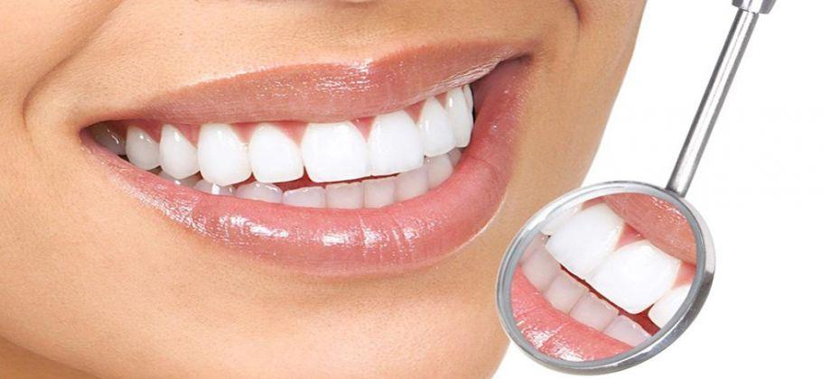 لأسنان بيضاء وخالية من التسوّس.. استبدلوا معجون الأسنان بهذا الخليط الطبيعي