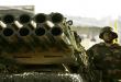 قدرات حزب الله