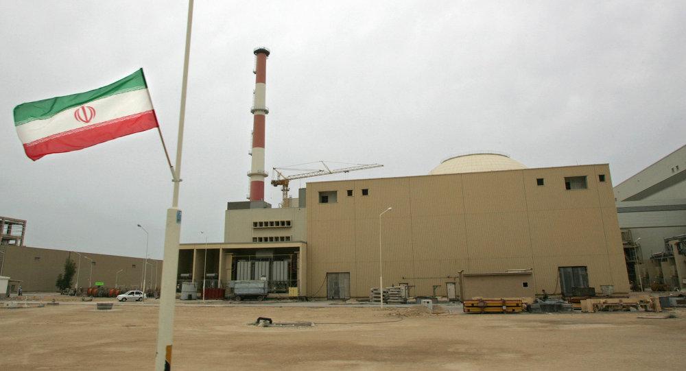يسرائيل هَيوم: ممنوع التراخي إزاء الاتفاق النووي