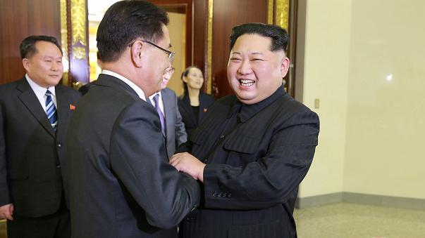 """ما المقصود بـ""""نزع السلاح النووي"""" لكوريا الشمالية؟"""
