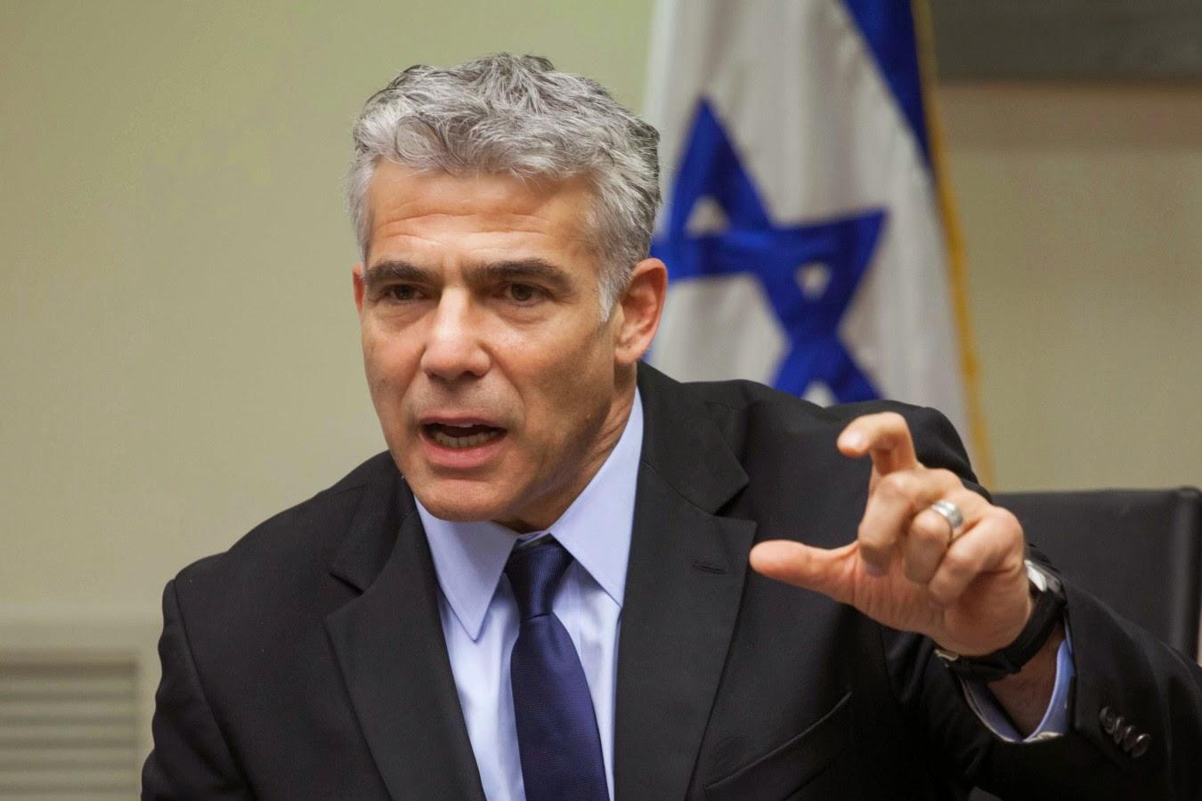 """هل يمكن أن يؤدي """"تغيير الحكومة"""" إلى تغيير """"إسرائيل""""؟"""