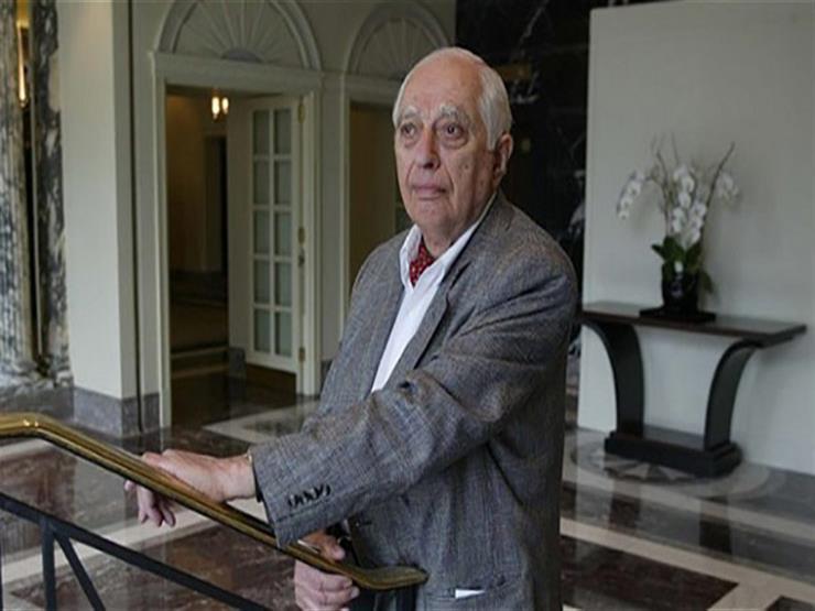 رحيل برنارد لويس: منظّر الإسلاموفوبيا و«صدام الحضارات»