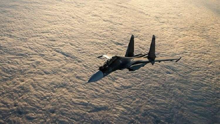 3 أسابيع على إسقاط الطائرة الروسية، واضح أن الواقع في الشمال تغيّر