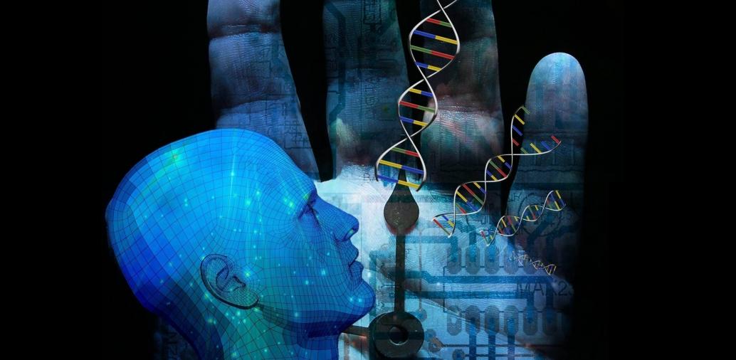 الساعة البيولوجية لجسم الإنسان