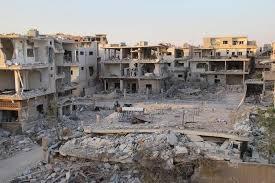 هل يعكر التوتر في جنوب سوريا روابط موسكو مع طهران؟