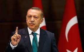تركيا: لا يمكن أن يغيّر نتنياهو وضع الضفة الغربية