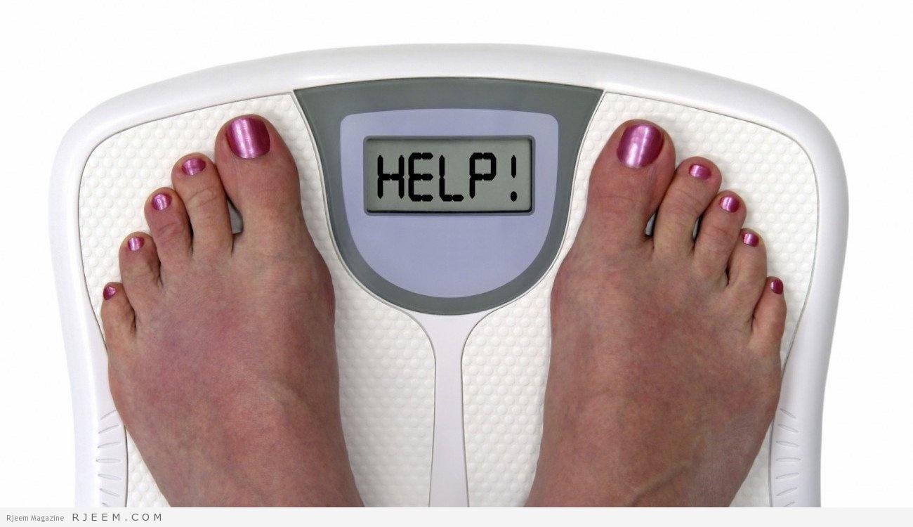 أكثر ما نخشاه في رمضان زيادة الوزن، إليكم كيف نتجنبها
