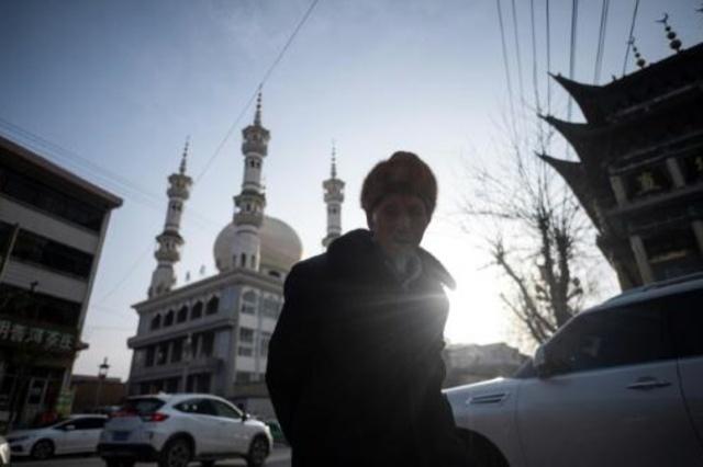 """مستقبل الأقلية المسلمة في """"مكة الصغرى"""" الصينية"""