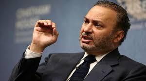 الإمارات مستعدة لتحمل عبء أمني أكبر في المنطقة