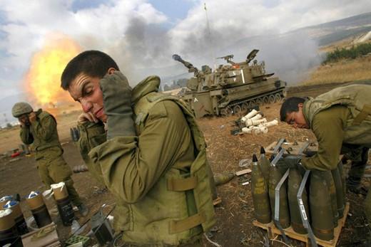 """إسرائيل و""""حماس"""" تستعدان لتطبيق وقف إطلاق نار طويل الأمد"""