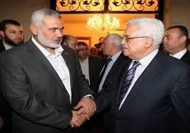الخروج من المأزق الفلسطيني يكمن بالانتخابات الشاملة