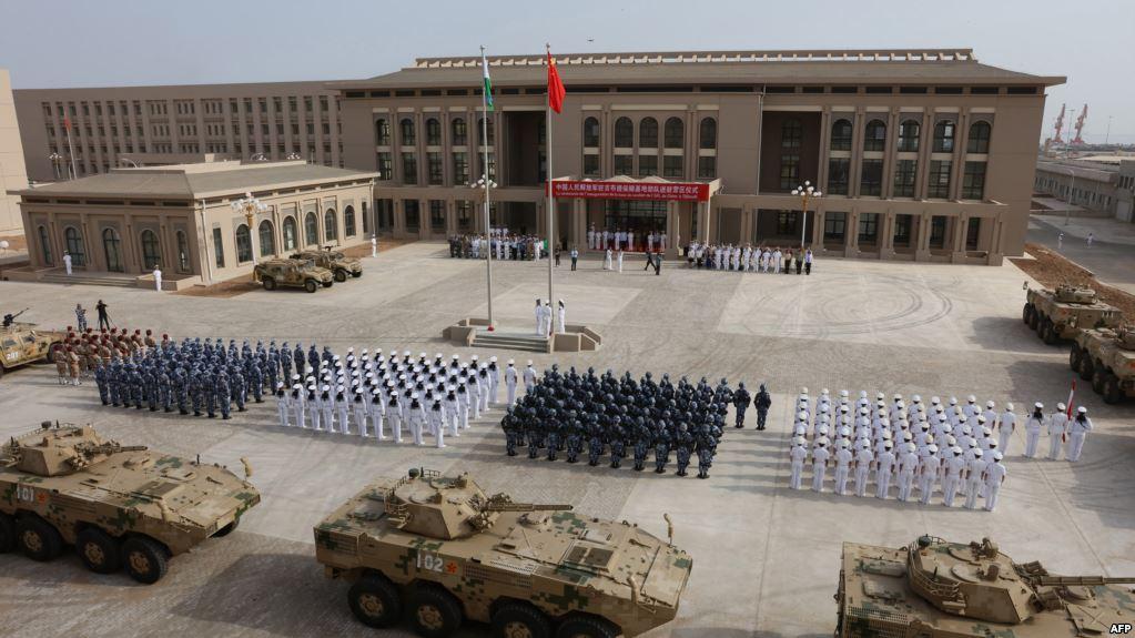 """6 تريليونات دولار.. قنبلة صينية """"سرية"""" تهدد العالم"""