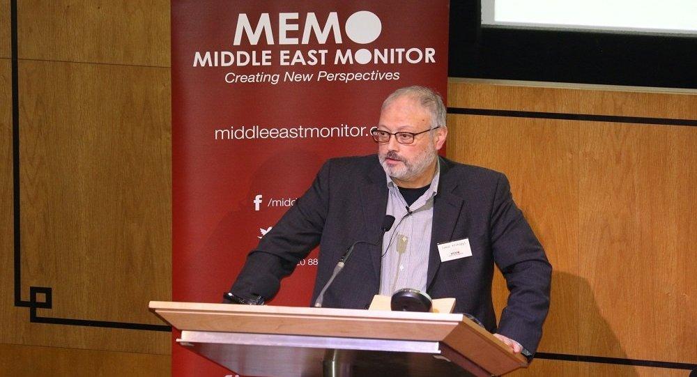 قضية خاشقجي: تحدّ للعلاقات الأميركية – السعودية ولاستقرار المملكة