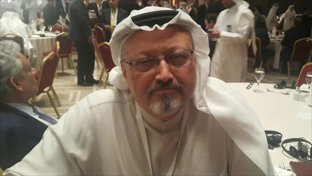 رواية سعودية جديدة لمقتل خاشقجي