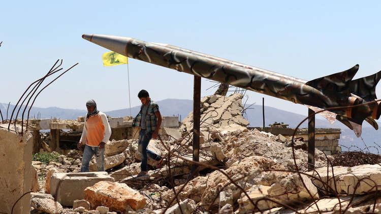 ما هو المطلوب لمواجهة خطر تحويل الصواريخ في لبنان إلى صواريخ دقيقة