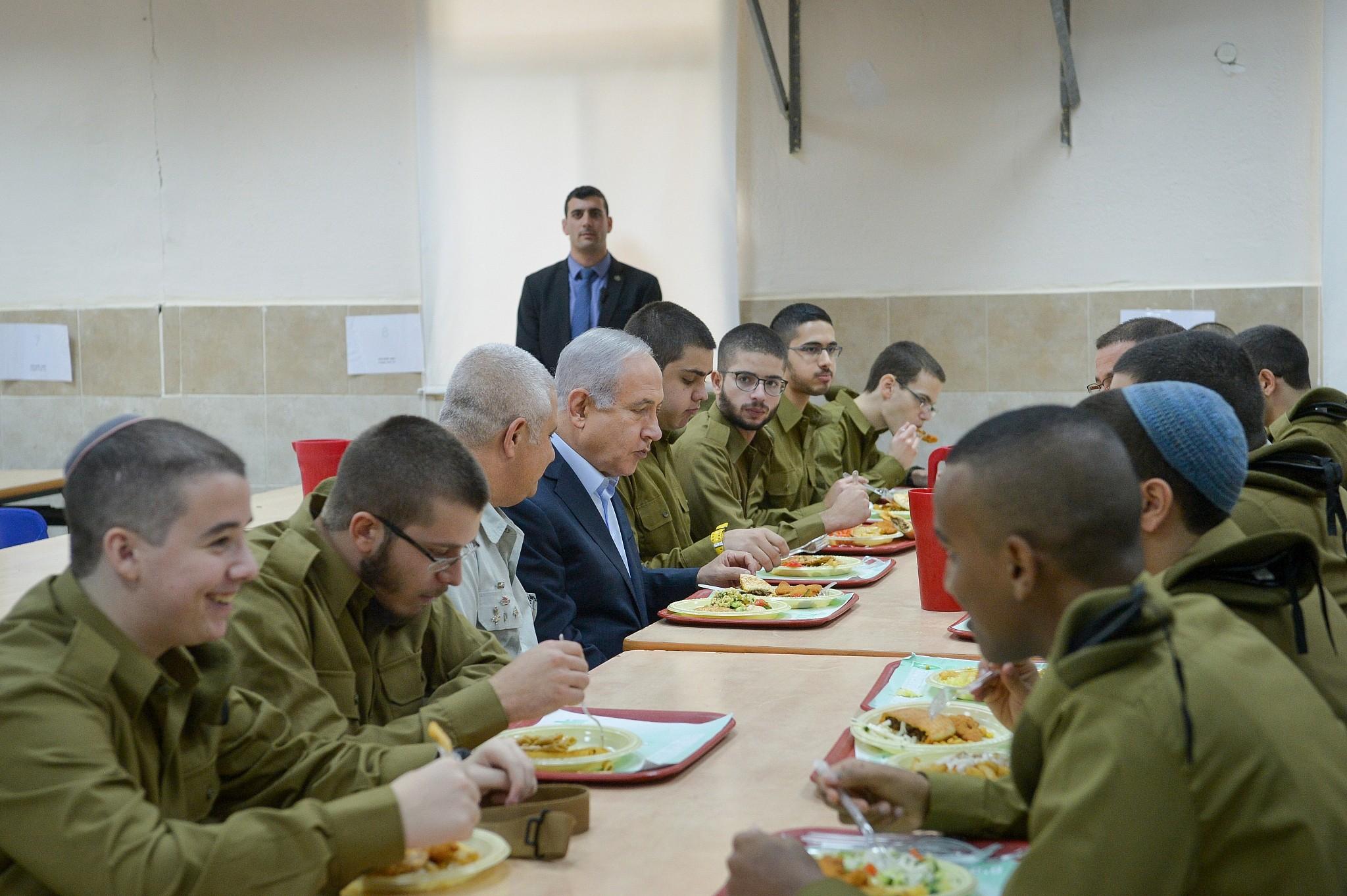 إسرائيل أعدت قائمة لـ200 من مسؤوليها قد تستهدفهم المحكمة الجنائية الدولية