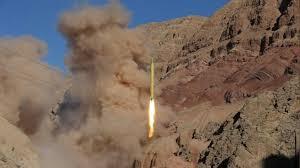 هآرتس: هل سمعتم عن صواريخ أسرع من الصوت؟
