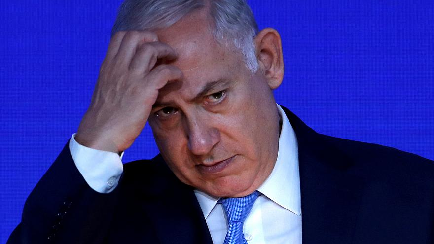 نتنياهو في ذكرى إبرام معاهدة السلام مع الأردن: السلام من دون ردع سينهار
