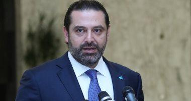 لبنان يطلب المساعدة وفرنسا تدعو لاجتماع