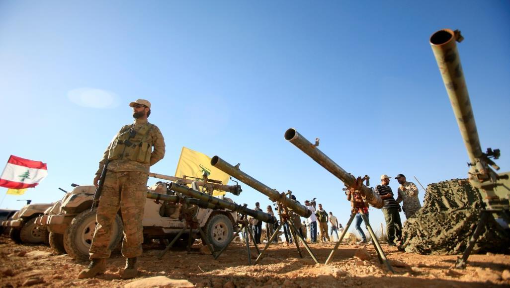 هآرتس: بعد القتال في سورية، حزب الله يواجه إسرائيل بجبهة جديدة أكثر تحدياً في الشمال