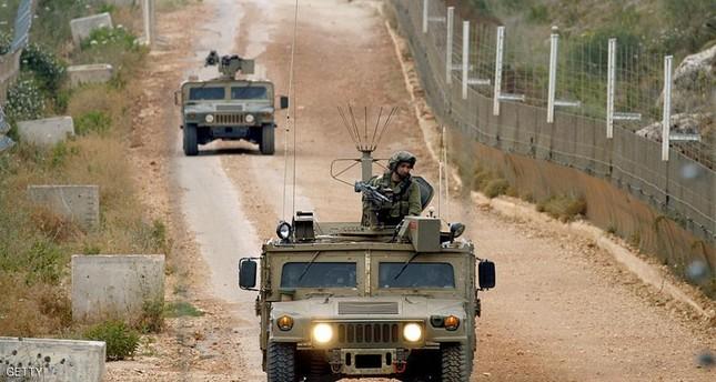 """""""معاريف"""": الحرب المقبلة: تمرين """"السهم القاتل""""، يكشف رؤية الجيش الإسرائيلي للمستقبل"""