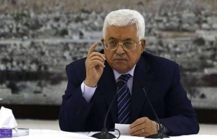 السلطة الفلسطينية ترفض استلام أموال المقاصة من إسرائيل