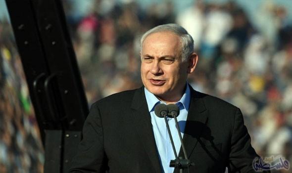 نتنياهو يؤكد في أوكرانيا أنه يدفع قدماً في اتجاه شن عملية عسكرية واسعة في قطاع غزة