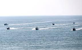 أمريكا تجدد التحذير من تهديدات إيرانية للسفن التجارية في الخليج