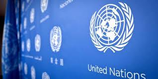 بعد فيتو روسيا والصين.. الأمم المتحدة تقول مساعدات سوريا عالقة في العراق