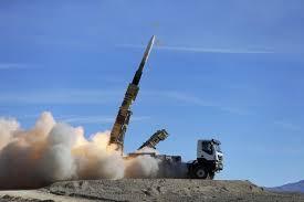 يسرائيل هَيوم: الخط الأحمر.. ألف صاروخ دقيق لدى حزب الله