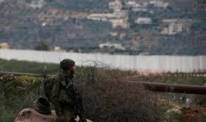 هآرتس: إسرائيل تسير في مسار تصعيدي حيال إيران سيؤدي إلى مواجهة حتمية مع الولايات المتحدة