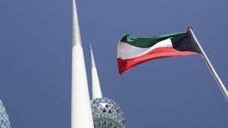 مسؤول: الكويت قد تستضيف جولة جديدة من المباحثات اليمنية