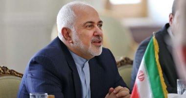إيران ترفض تحذيرا أميركيا من إطلاق مركبات فضائية وصواريخ باليستية