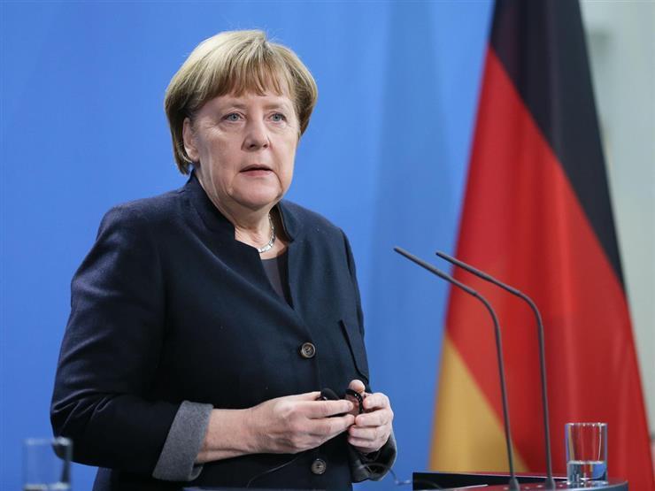 ألمانيا تؤكد رفضها مشاركة أمريكا في مهمة مضيق هرمز