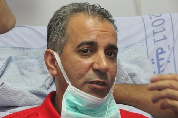 الأسير الفلسطيني محمد التاج: الحركة الأسيرة تمكنت من تحويل واقع الأسر المرير إلى منارة للعلم