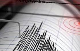 إصابة 75 شخصا في زلزال بغرب إيران