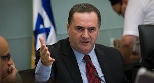 إسرائيل ستلتزم بوقف النار إذا التزم الفلسطينيون