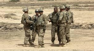 """""""واشنطن بوست"""": حماية حقول النفط السورية تتطلب دبابات أميركية"""