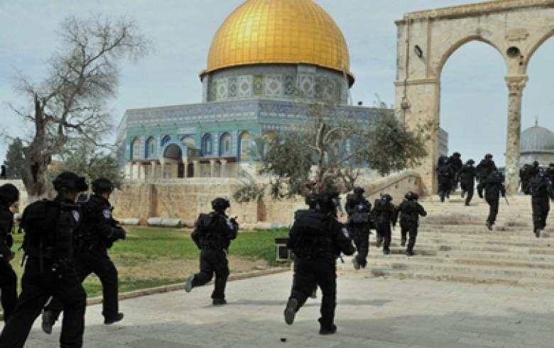 """""""واشنطن بوست"""": الصهيونية لن تنتج سلاماً عادلاً، فقط الضغط الخارجي يُنهي """"الأبارتايد"""""""