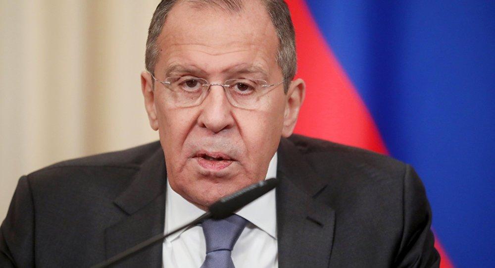 روسيا تنفي مشاركة قواتها في القتال بشمال غرب سوريا