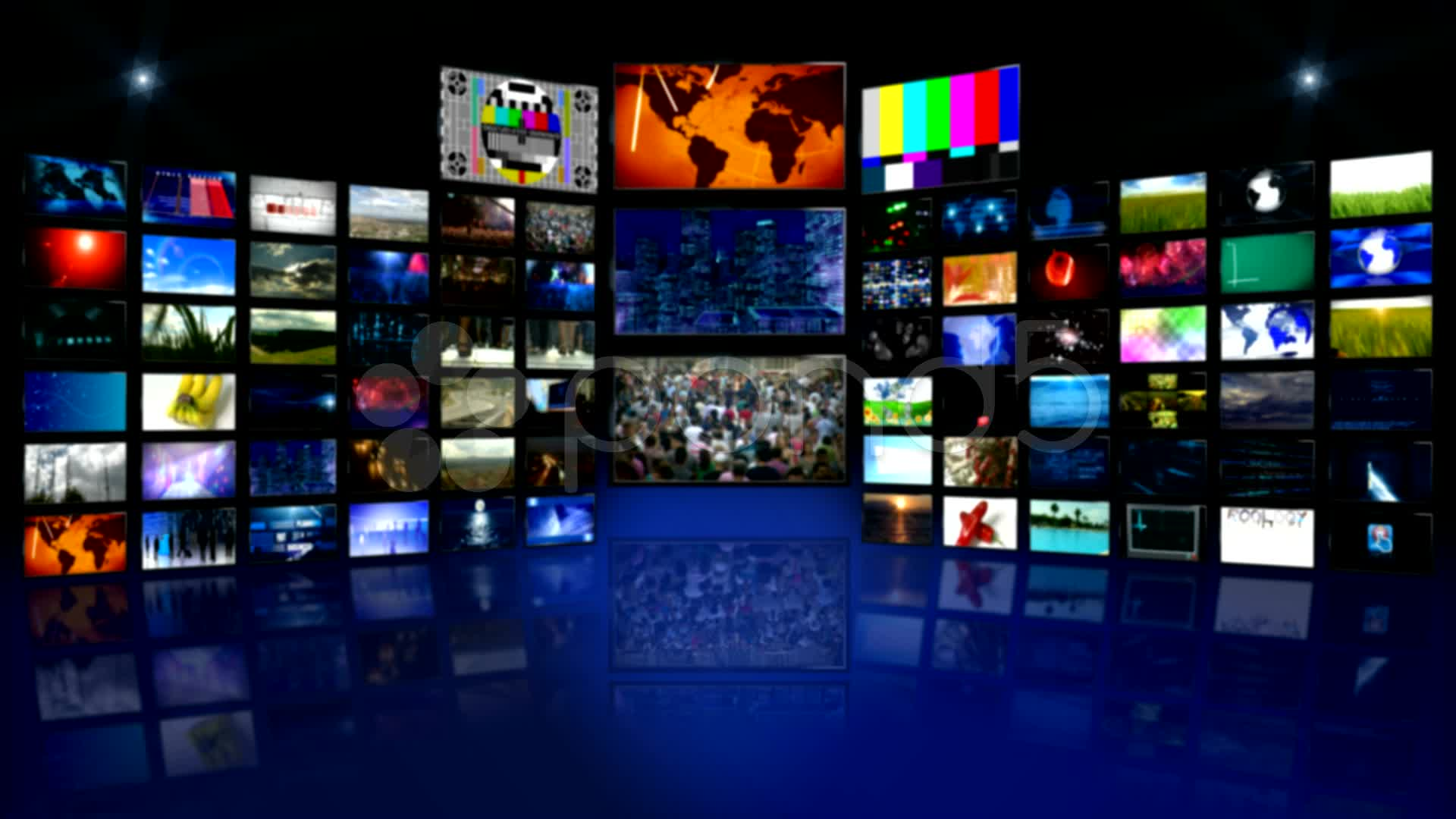 الإعلامي الذي داس على ثقافته؟: قراءة علمية في الواقع الإعلامي