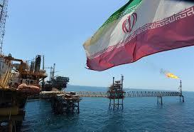 """الناقلة الإيرانية """"المحتجزة"""" تدخل المياه الإقليمية التركية"""